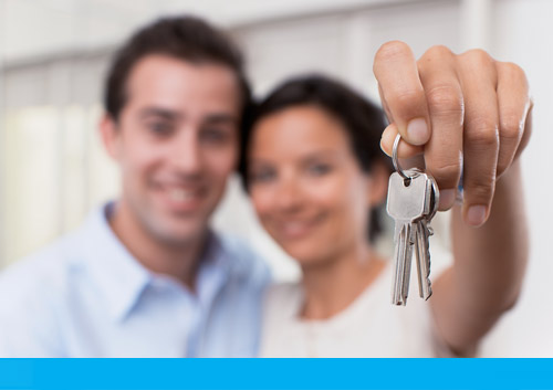 Homes for sale with Macleod Construction