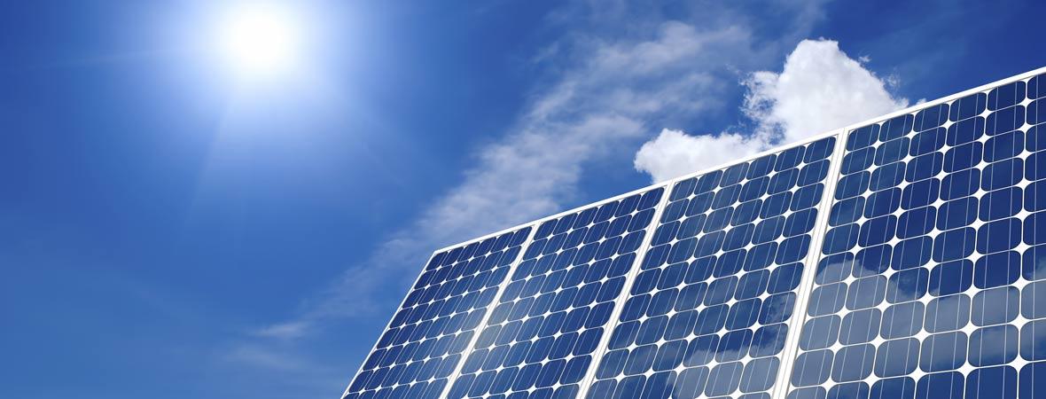 renewables-1180x450_2