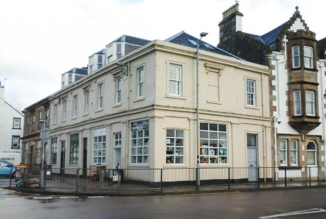 3 Lochnell St photo